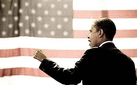 20081104-obama_1107124c