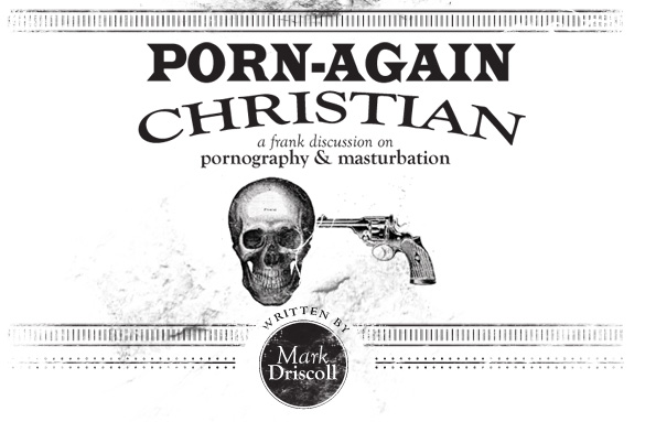 pachristian1