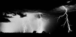 20081209-thunderstorm