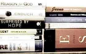 20081215-freebooks