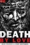 deathbylove1
