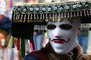 masked-man