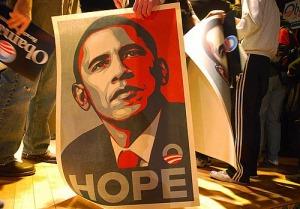 hope-obama-fairey