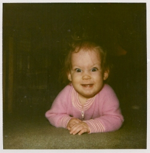 jennifer-mckeever-baby-pictures0001